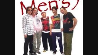 とってもウマナミ - MEN'S 5.mp4