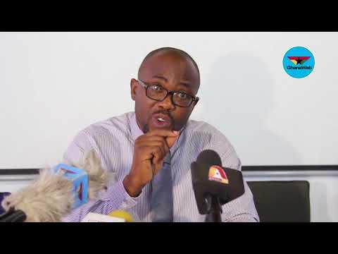 Quota system recruitment: Be innovative - Ghana Medical Association tells MOH