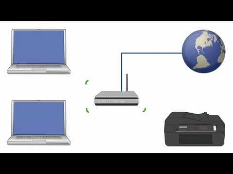 epson nx430l wireless network setup youtube rh youtube com Epson Stylus Printers Epson Stylus Pro 7700