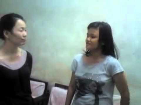SMK RA Bully Victim clear Mandy's name