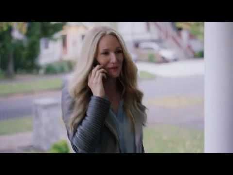 tune in to hallmark movies mysteries framed for murder a fixer upper mystery youtube. Black Bedroom Furniture Sets. Home Design Ideas