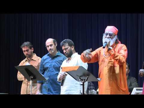 Manikandan Maalai 2015 - Ellam Valla Thaaye