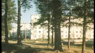 Красногорск. Ностальгия. 1977. (Full version)(, 2013-01-15T18:40:55.000Z)