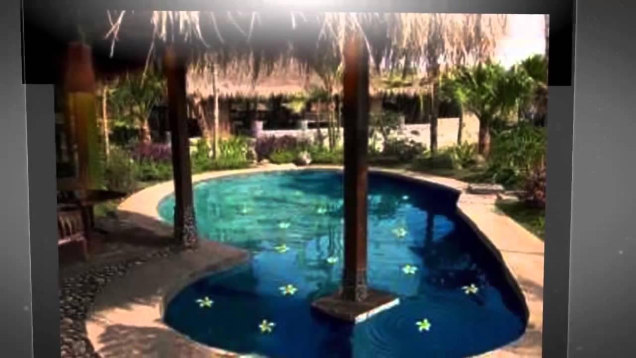 Sapulidi Resort Bandung Youtube