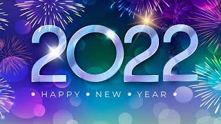 Yeni Il Tebriki 2021 Yeni Il 2021 Youtube