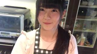 Video 【AKB48G× #SHOWROOM】 小熊倫実 (NGT48 チームNⅢ) 2017/07/31 12:00 download MP3, 3GP, MP4, WEBM, AVI, FLV November 2018