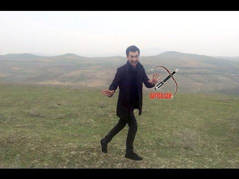 Botir Qodirov-Jim turing (jarayon)