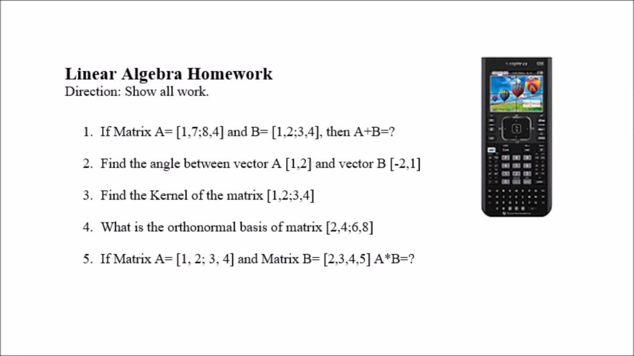 algebra homework solve do my algebra homework answers step step pre algebra homework do my algebra homework answers step step pre algebra homework