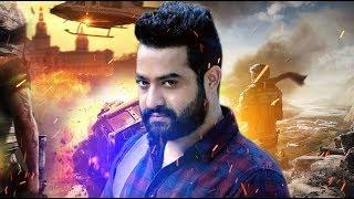 Action Khilady 2018 Malayalam Full Movie | New Malayalam Full Movie 2018 | Malayalam Movie Full 2018
