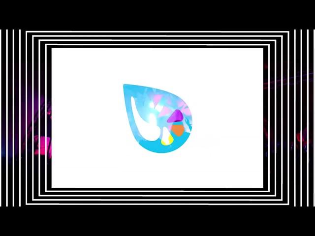 Wasser mit Geschmack Festival Trailer 2019
