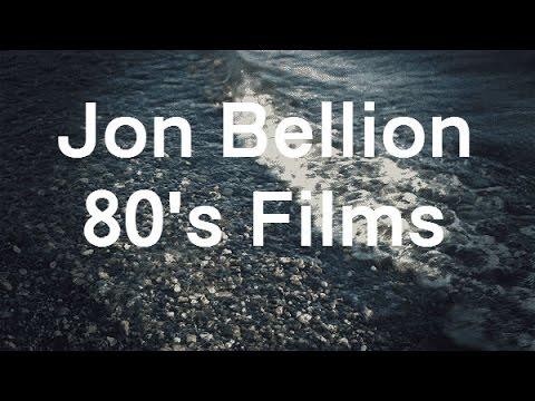 Jon Bellion  80s Films Lyrics