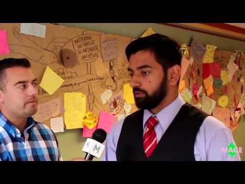 Minneapolis Menthol Ban - NANNY STATE UPDATE - TEA MAGE TV