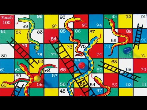 How To Play Snake Ladder In Ludo King Game In Android Mobile