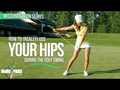 how-to-use-your-hips-in-the-golf-swing