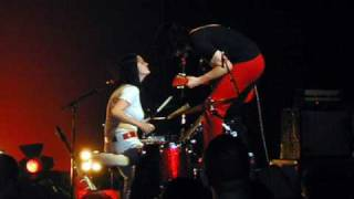 Watch White Stripes Youve Got Her In Your Pocket video