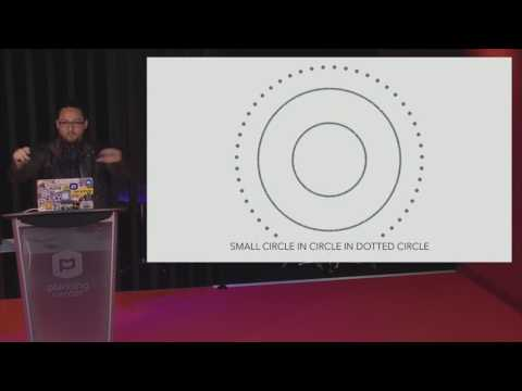 React Component Patterns  by Michael Chan