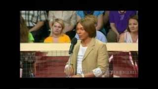 Модный приговор / Первый канал от 08.06.2012