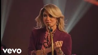 Kesha - Die Young (Live Perfomance 2021)