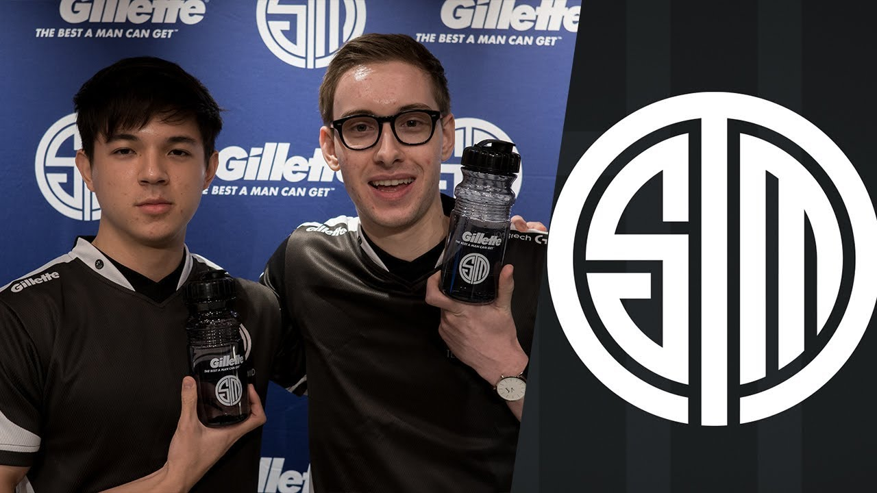 bjergsen-and-hauntzer-roast-doublelift-tl-clg-and-the-rest-of-lcs-talk-new-tsm-lineup-and-staff