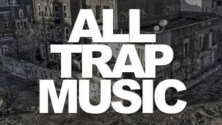 Bro Safari feat. DJ Craze - Spooked Video