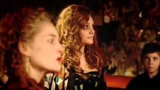 The Crimson Petal and the White trailer