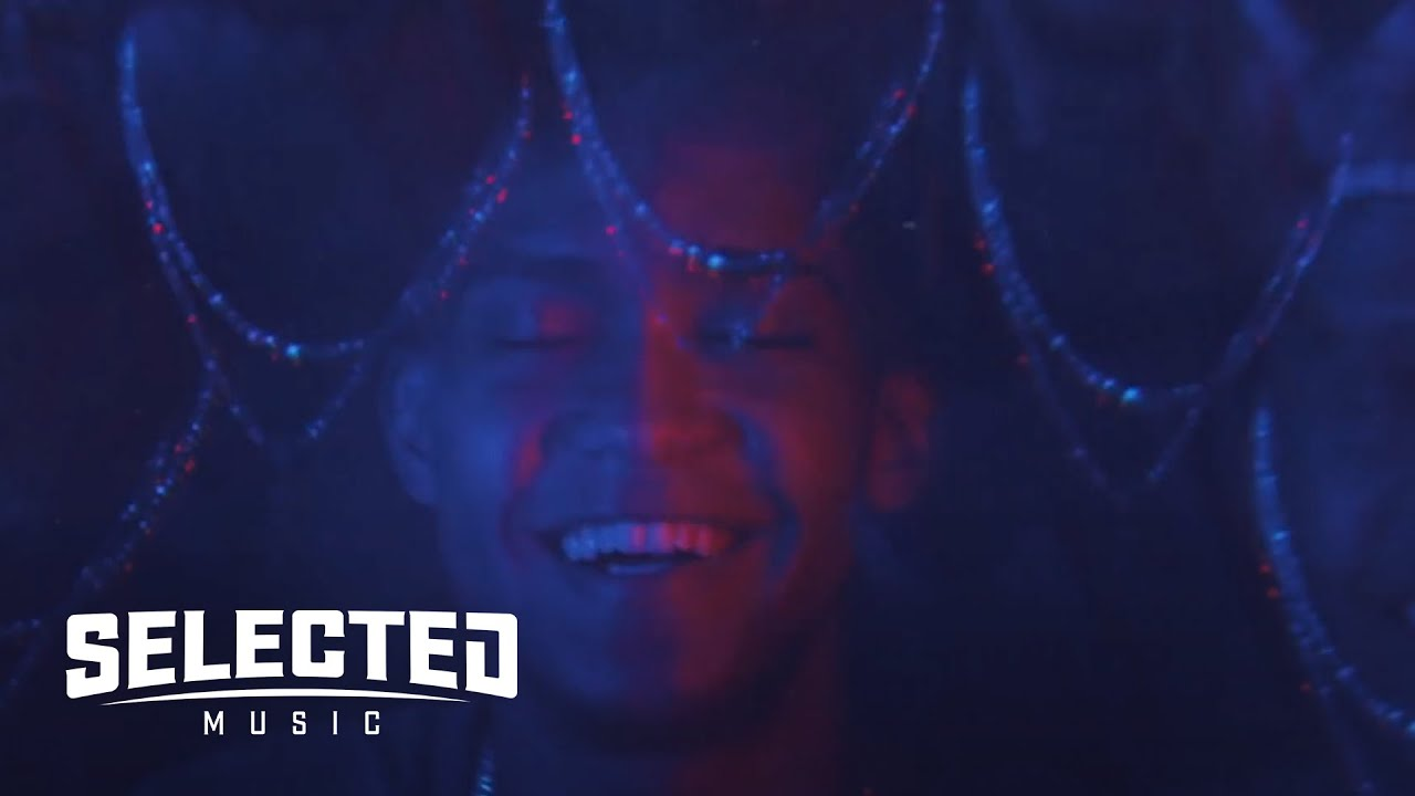 Quema - Selected Music x Trainer ( Video Oficial )