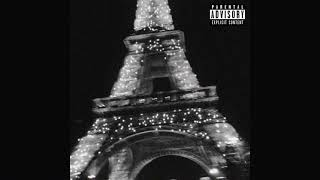 [FREE] Drake x PNL x Monet192 Type Beat ~ Ocean Drive | Emotional Dancehall Type Beat 2021