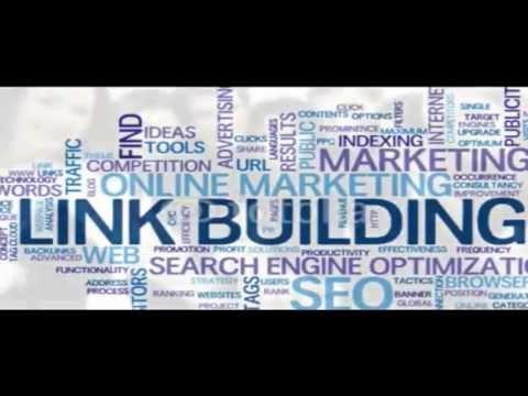 SEO Consultation – Altamonte Springs, FL – Ezra Agency – 321-939-3409