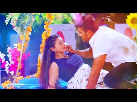 new bhojpuri whatsapp status videos 2018 suparahit pawan singh
