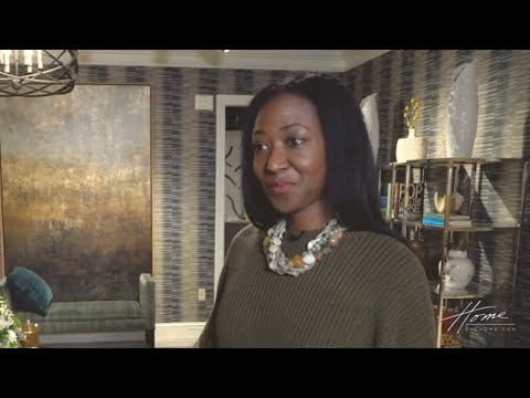 timeless-traditional-interior-design-and-incorporating-new-home-technologies-with-keita-turner