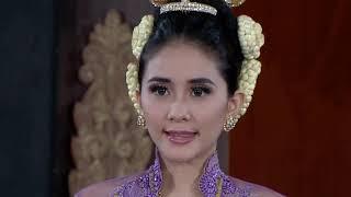 Download Gajah Mada - Episode 145
