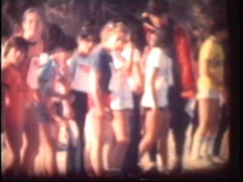 Bonavista, colegio público, curso 1981-1982