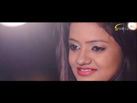 Tokhon Tomar Ekush Bochor | Arati Mukherjee | Cover | Ahenjita