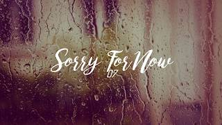 07 Sorry for Now by Linkin Park [lyrics]
