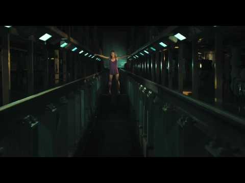 Saw 3D | trailer 1A US (2010)