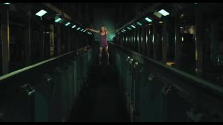 Saw 3D | trailer 1A US (2010)