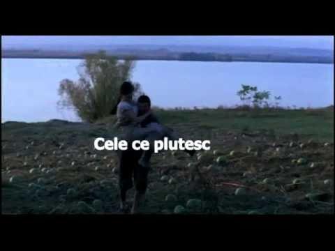 Download Cele ce plutesc - film romanesc 2009 - TRAILER