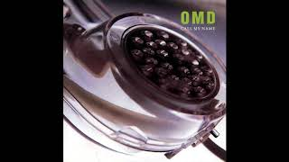 Watch Omd Walk Tall video