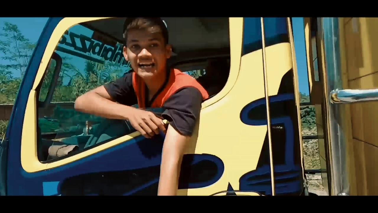 Los dol cover - truck fleksibel - YouTube