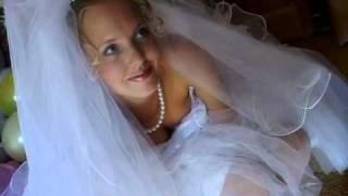сборы невесты севастополь