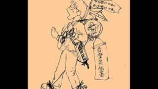 """オフコース「思いのままに」""""1982.6.30武道館""""バージョンで完全コピーで..."""