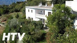 La Oveja Verde de la Alpujarra, Apartamento en Pitres