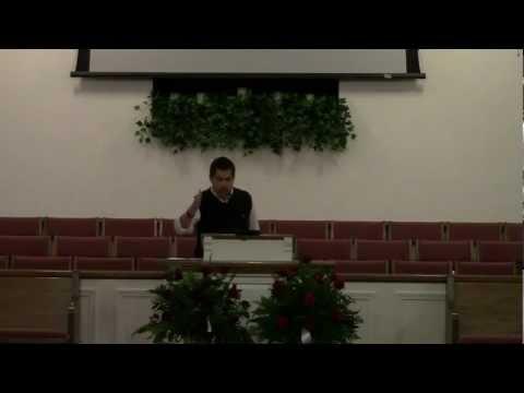 Luke Hughes Dec. 30, 2012 P.M.