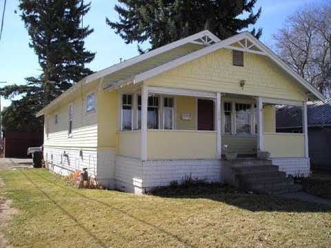 Center House For Rent Idaho Falls By Jacob Grant Property Management