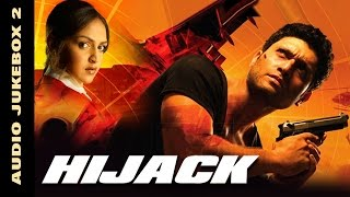 Hijack –  Jukebox 2 (Full Songs)