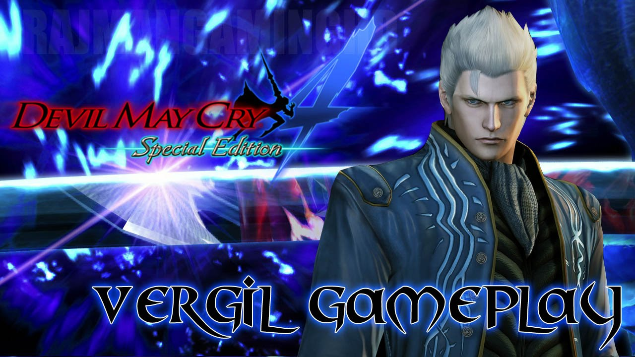 Devil may cry 4 special edition vergil ps4 gameplay 60fps dmc4 devil may cry 4 special edition vergil ps4 gameplay 60fps dmc4 hd youtube voltagebd Images