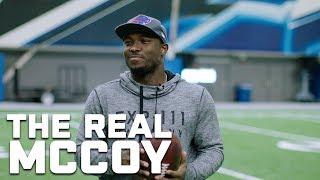 LeSean McCoy | Buffalo Bills
