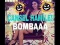 CanEs'in Bebeği Oluyor! CANSEL HAMİLE! BOMBA!!
