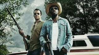 Hap and Leonard Season 1 Episode 3 The Dive FULL [HD]