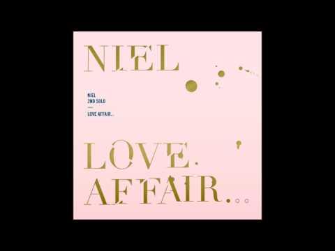 NIEL (니엘) - 나 열나 (Fever) [MP3]